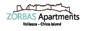 zorbas new logo 100px