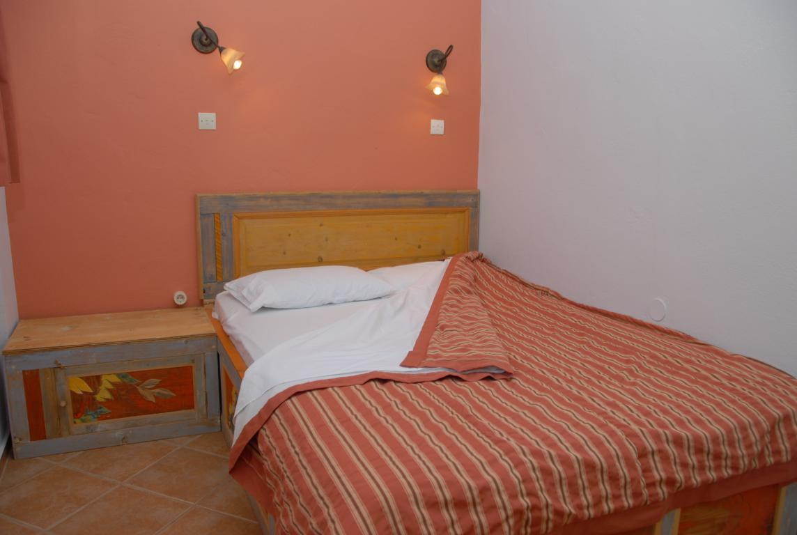 apartment-zorbas-apartments-volissos-chios-hotel-004