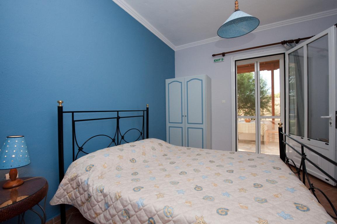 studio-zorbas-apartments-chios-volissos-hotel-001